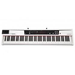 NUMA PIANO 88