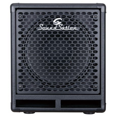BC110-C Soundsation
