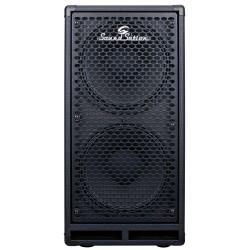 BC210-C Soundsation