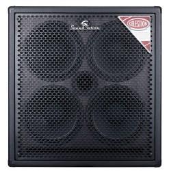 BC410-C Soundsation