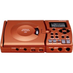 TASCAM CDGT1 MKII