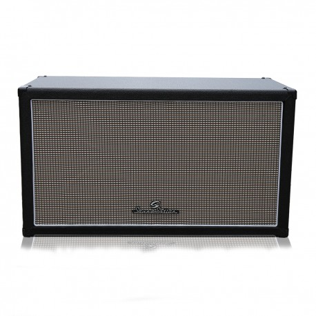 SOUNDSATION GC212-E