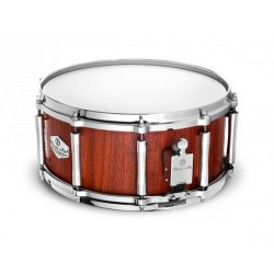 DRUM ART TULLIO DE PISCOPO SIGNATURE