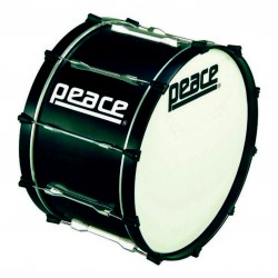 PEACE MD-L2214A BLACK